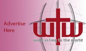 Advertise Your Business on WTW Business directory